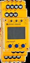 LINETRAXX®_CMD420_CMD421_copia.png