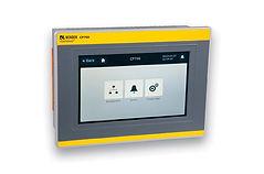 pantallas interactivas hospital 4.0.jpg