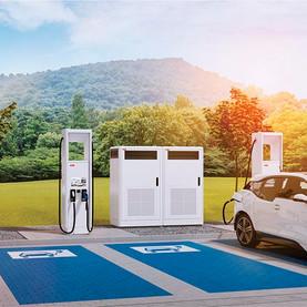 Electromobilidad