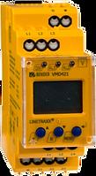LINETRAXX®_VMD421H_copia.png
