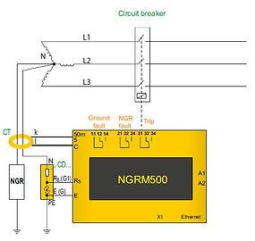 NGRM500 para WEB.jpg