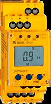 LINETRAXX®_GM420_copia.png
