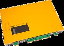 ISOMETER isoPV1685RTU isoPV1685P copia.p