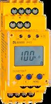 ISOMETER IR425-D4 copia.png