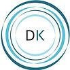 dk logo2.jpg