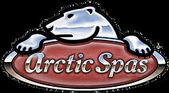 Arctic logo.png