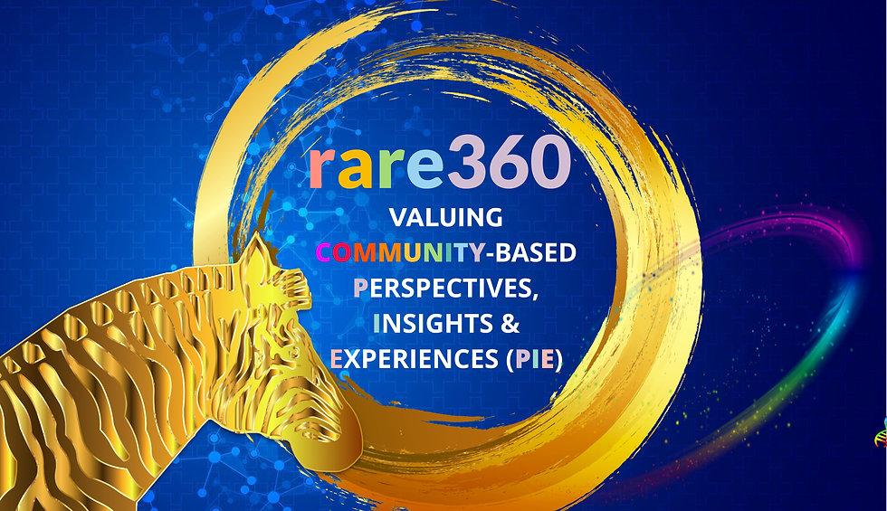 rare360 program - Untitled Page copy 4.j