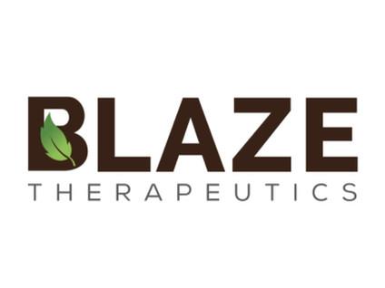 Blaze Therapeutics