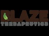 Logo with transparent bkgrnd.png