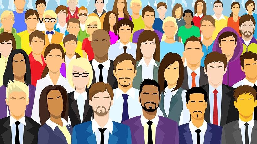 leveraging-diversity.jpeg