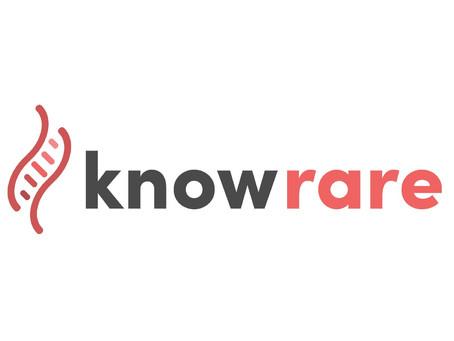 Know Rare