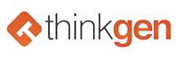 ThinkGen.png