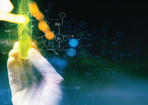 Data Review by the Independent DSMB reported for Phase 2b/3 Trial of ANAVEX®2-73 for AD