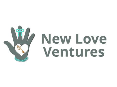 New Love Ventures