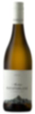 Chenin Verdelho 2016 bottle shot (002).jpg