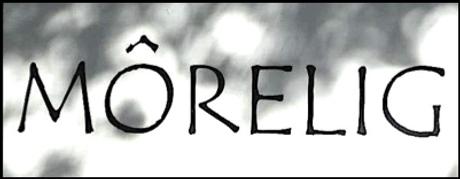 Morelig logo.png