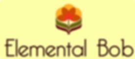 ElementalBob-Logo.jpg