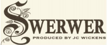 Swerwer_Wines_Logo.PNG