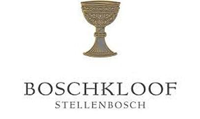 Boschkloof logo_edited.jpg