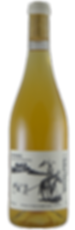 Sen%CC%83or_Tallos_Bottle_Shot_edited.pn