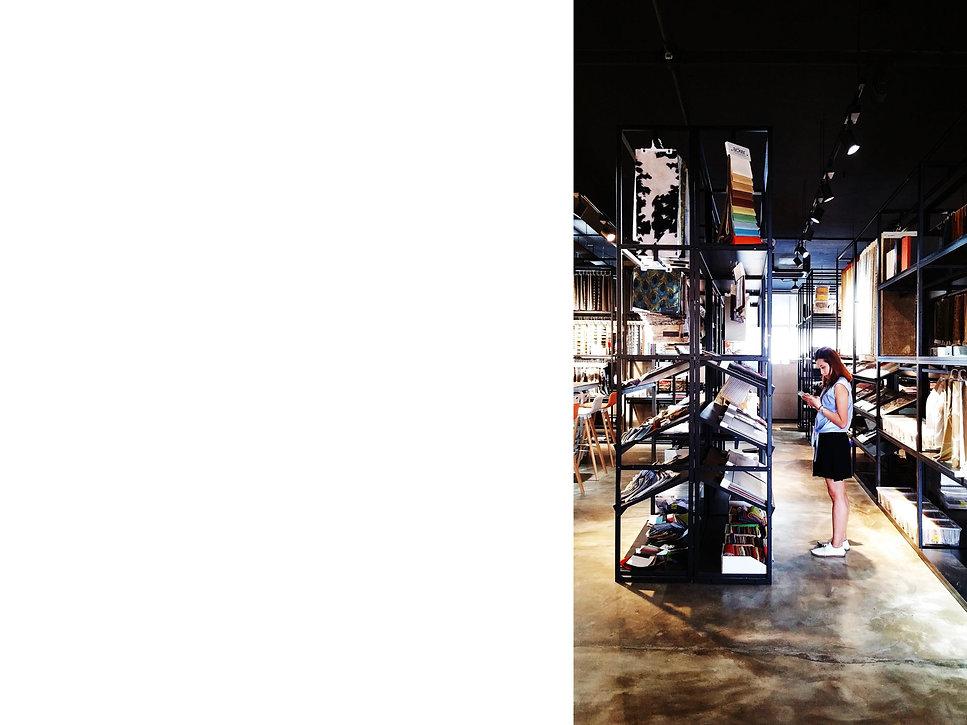 A Textile Gallery - no text-1.jpg