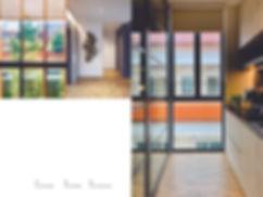 Senyum House - project write up-8.jpg