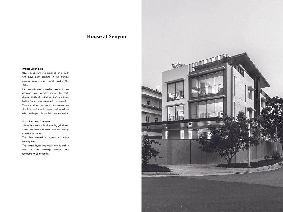 Senyum House - project write up-2.jpg