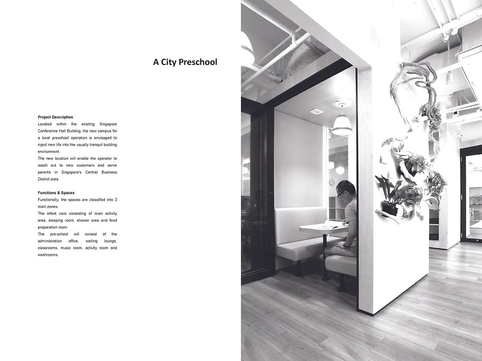 A City Preschool - project write up-2.jp