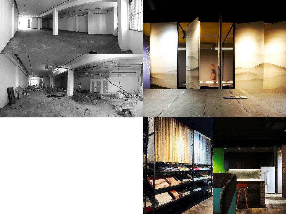 A Textile Gallery - no text-4.jpg