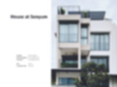 Senyum House - project write up-1.jpg