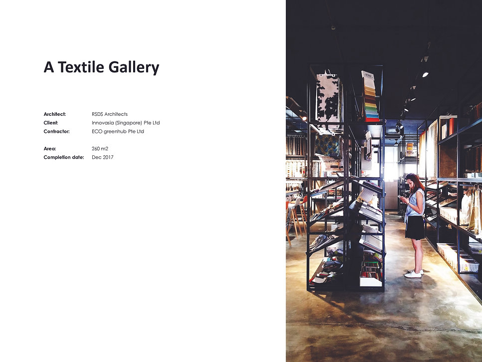A Textile Gallery - project write up-1.j
