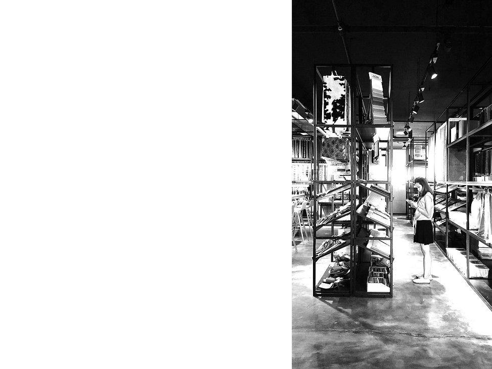A Textile Gallery - no text-2.jpg