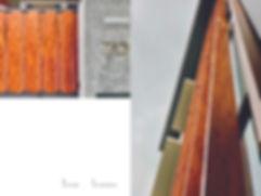 Senyum House - project write up-6.jpg