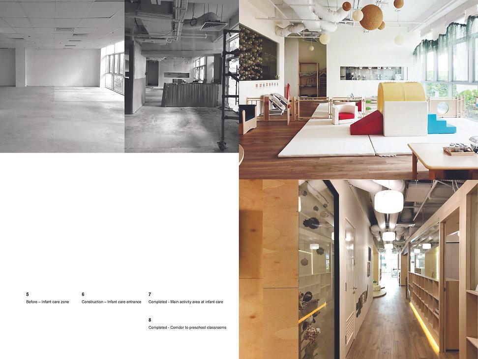 A City Preschool - project write up-5.jp