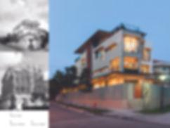 Senyum House - project write up-5.jpg