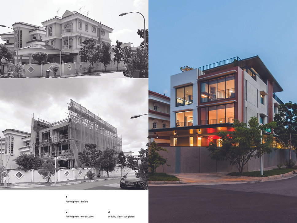 Senyum House - project write up-3.jpg