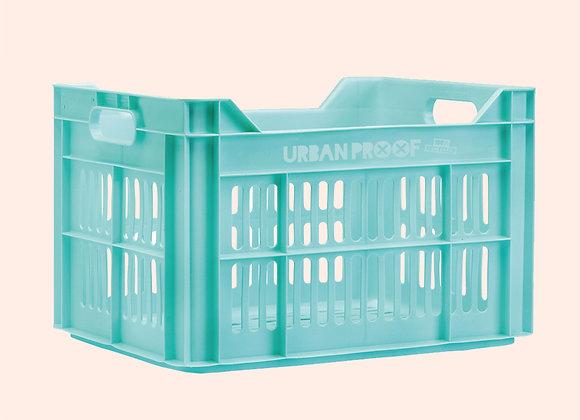 Urban Proof Recycled kasse - Ocean Blue