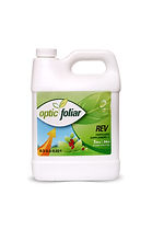 REV-FERTILIZER---SUPPLEMENT-C---05-06-02