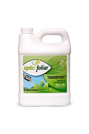 TRANSPORT---FERTILIZER---SUPPLEMENT-A---