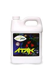 ATAK---RTU---006-0-015---1-LITER---IMG_7
