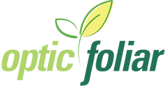 Optic Logo.png