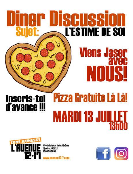 atelier pizza 2.jpg
