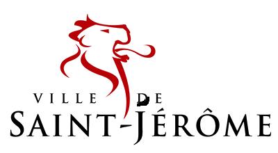 logo-G-mrc-st-jerome copy.png