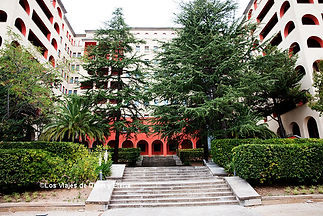 Hospital-del-Torax-48-Terrassa©Los-Viaje