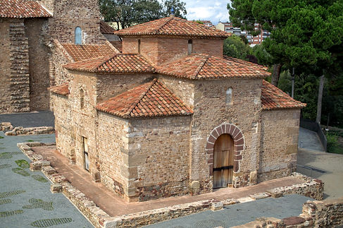 031 Egara - Sant Miquel-000.jpg
