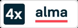 Badge Alma - Clair (116x40).png