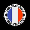 Biostase Access soin Français