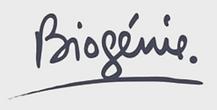 BiogenieLogo.PNG