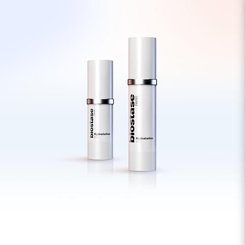 Fluide Indispensable Protecteur - Hydratant (FIP-H)