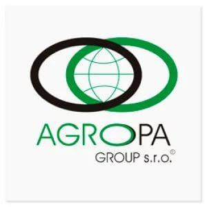 Плуг Agropa Group AGP11